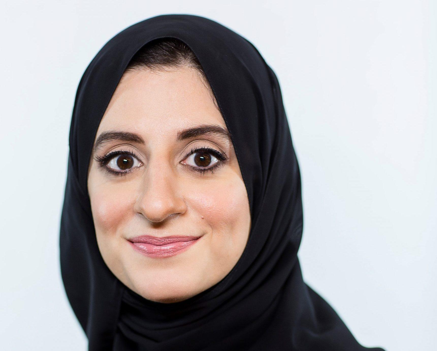 """""""ابتكر"""" ترصد أبرز المبادرات الإماراتية والعالمية في مواجهة """"كوفيد-19"""""""