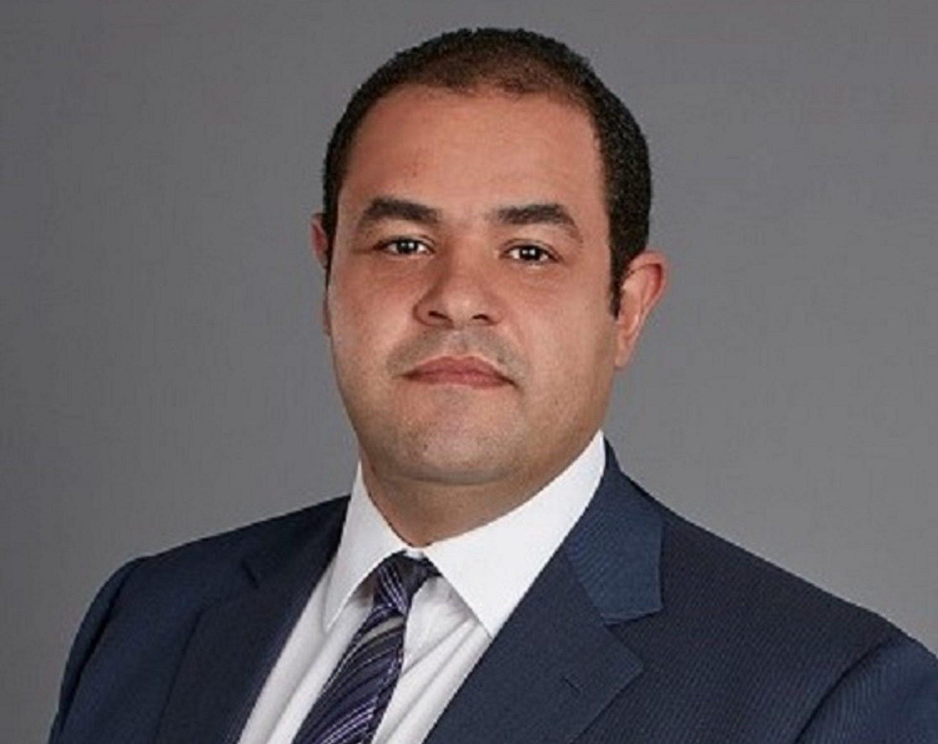 الجمعية العالمية لخدمات المبيعات والتسويق في قطاع الضيافة تطلق أعمالها في المملكة العربية السعودية