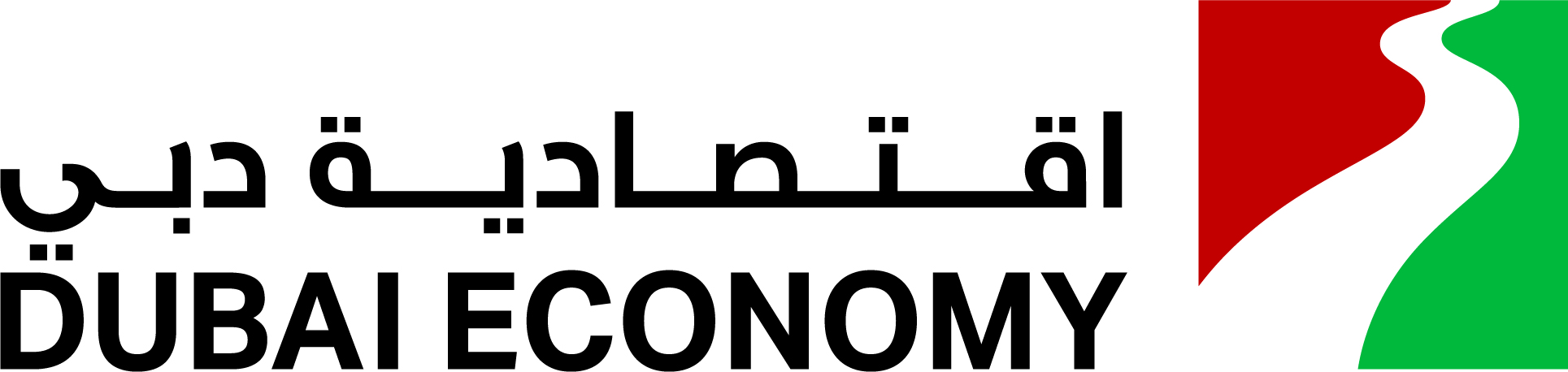 اقتصادية دبي تغلق 21 محلاً وتنبه 65 منشأة تجارية لم تلتزم بتدابير إعادة فتح الأسواق الاحترازية