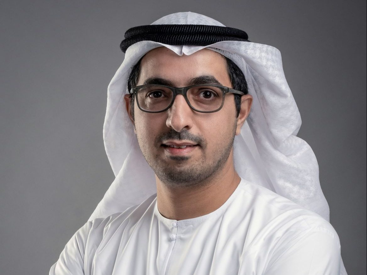 إماراتي لقيادة عمليات هيوليت باكارد إنتربرايز في الإمارات أحمد الخلافي، سيتولى مهام دعم العملاء والشركاء في إدارة مرض كوفيد-19
