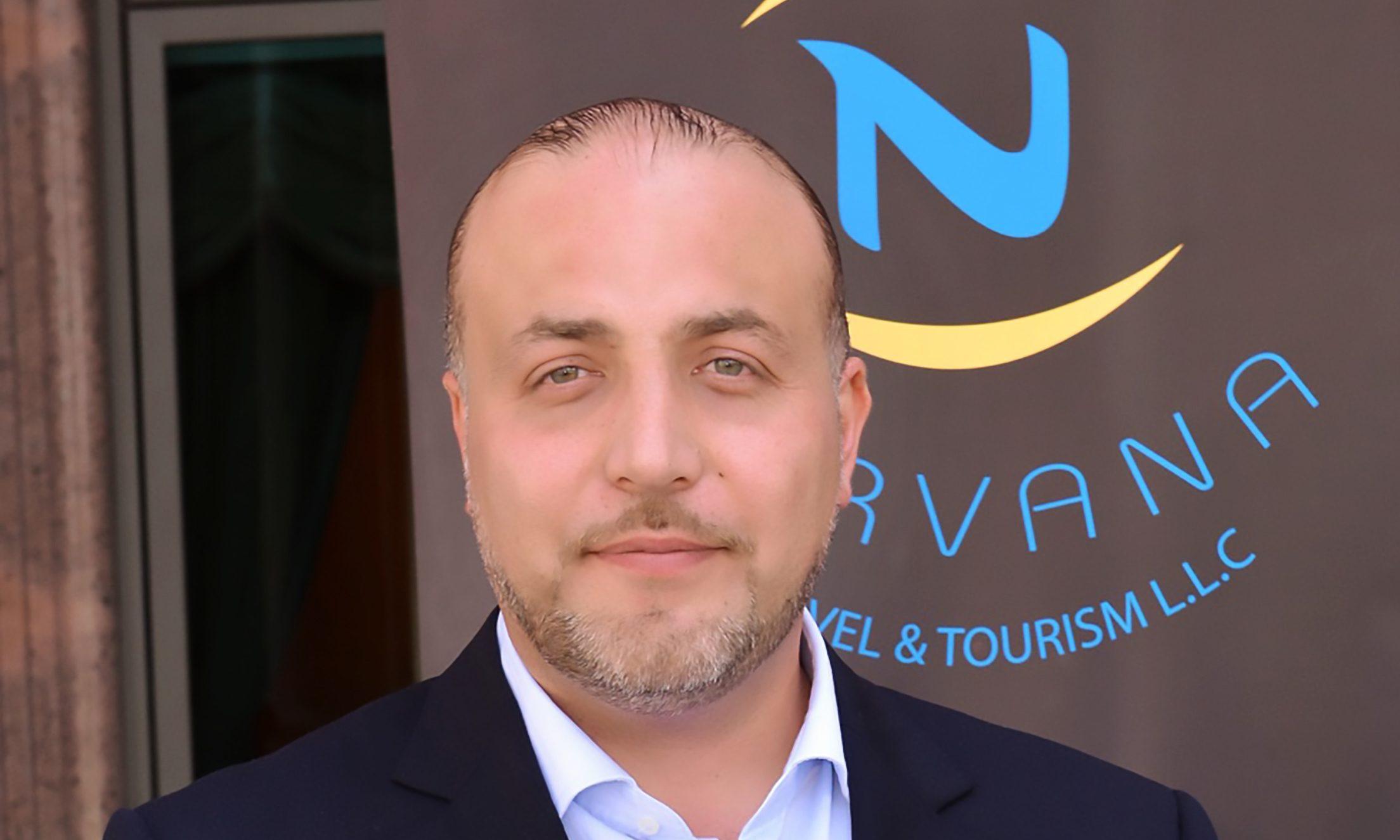 نيرفانا للسفر والسياحة تتخذ حزمة إجراءات لمواجهة تأثيرات كورونا