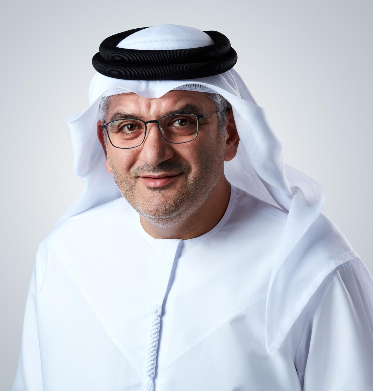 اقتصادية أبوظبي توجه المراكز التجارية والمتسوقين بتحمل مسؤولياتهم في تنفيذ شروط التسوق الامن