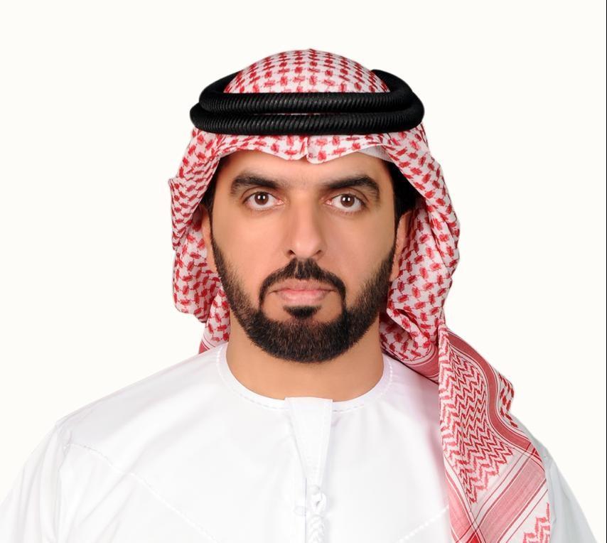 """""""نسمة أمل"""" الابتكار الإماراتي الأول من نوعه بتقنية الذكاء الاصطناعي لمواجهة تحديات كورونا في الامارات"""