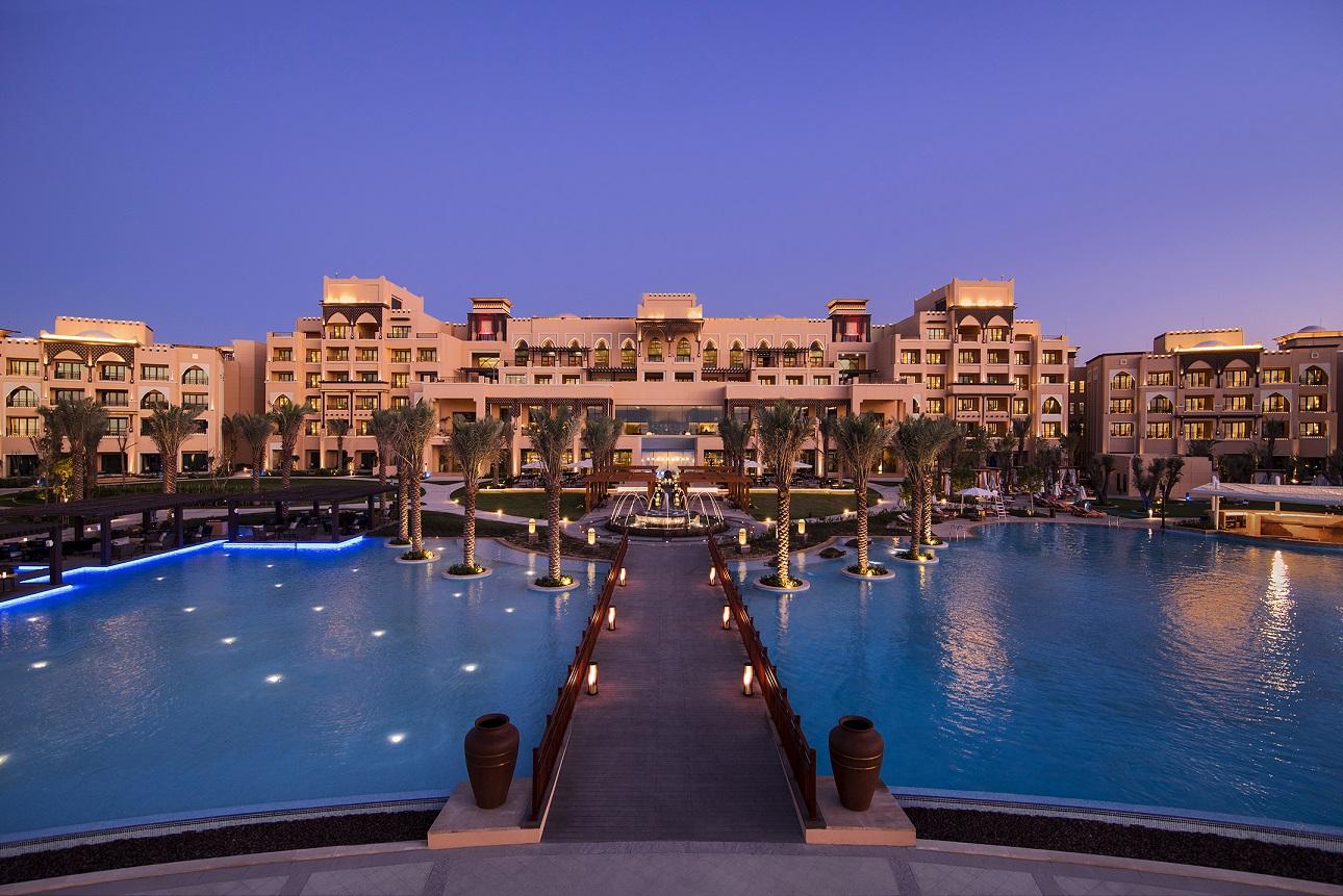 """دائرة الثقافة والسياحة – أبوظبي تطلق برنامج ريادة الأعمال """"عقول منفتحة"""""""