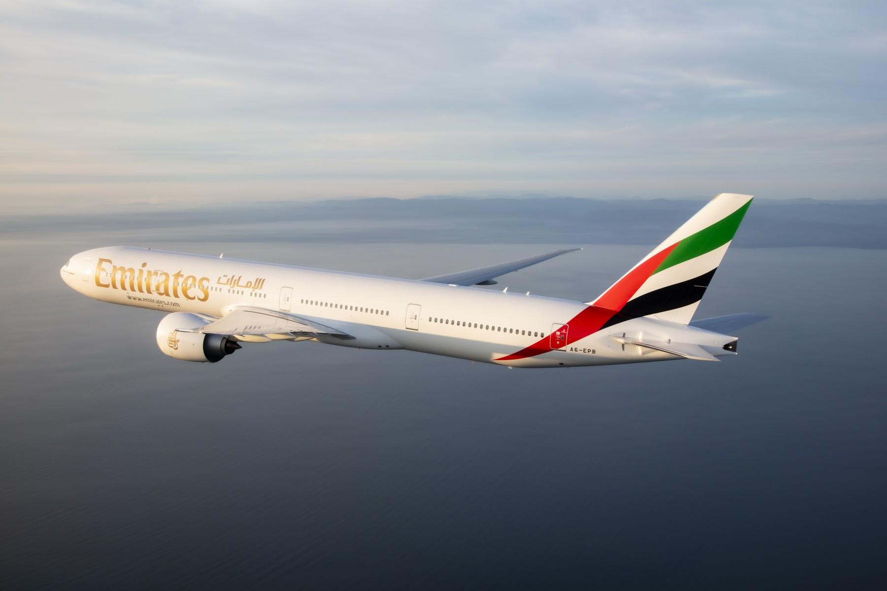 طيران الإمارات تستأنف تشغيل طائرة A380 العملاقة إلى لندن هيثرو وباريس اعتبارا من 15 يوليو