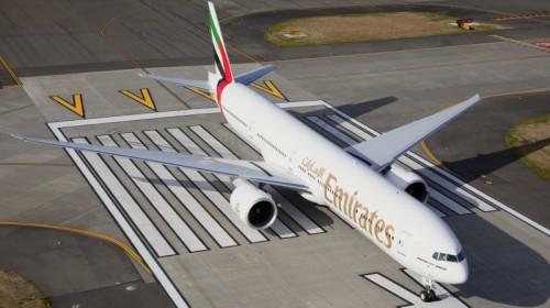 طيران الإمارات تستأنف رحلاتها إلى أديس أبابا وجوانزو وأوسلو وطهران