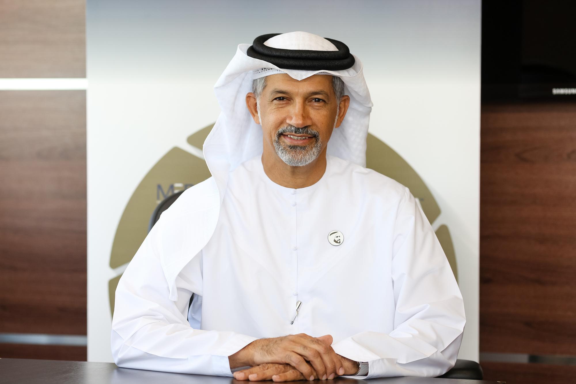 معرض طائرات رجال الأعمال والطائرات الخاصة في الشرق الأوسط وشمال أفريقيا يعود ليسلط الضوء على مستقبل توجهات قطاع الطيران للعام 2020
