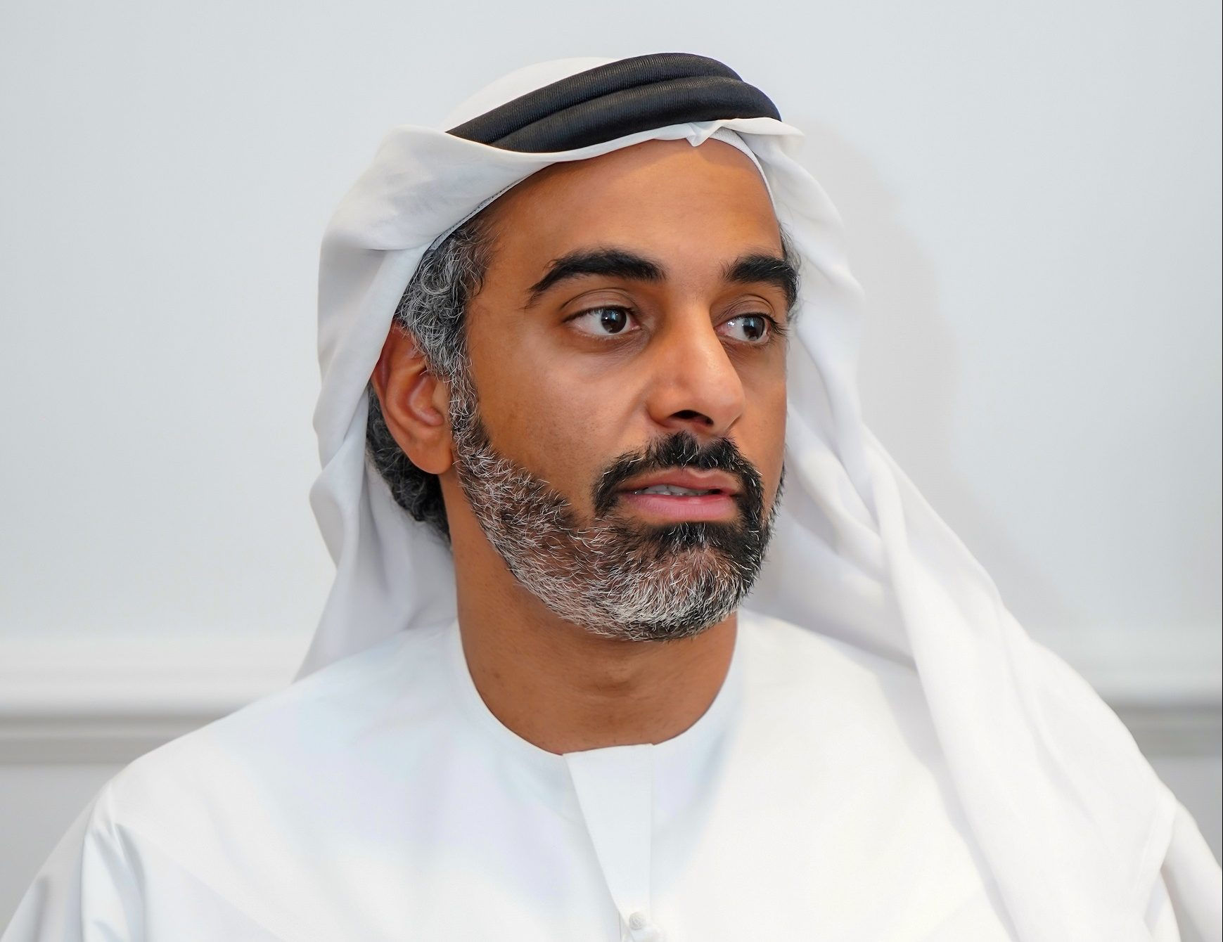 """اطلاق المجموعة العربية للماركات الفاخرة """" TALG""""  لإبتكار منتجات وسلع إماراتية بمواصفات عالمية"""