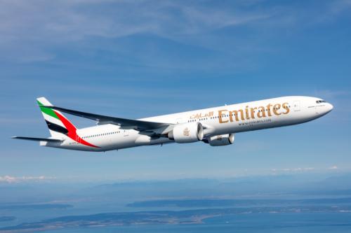 الاتحاد للطيران تعزز شراكتها مع أكسيسريل في أوروبا