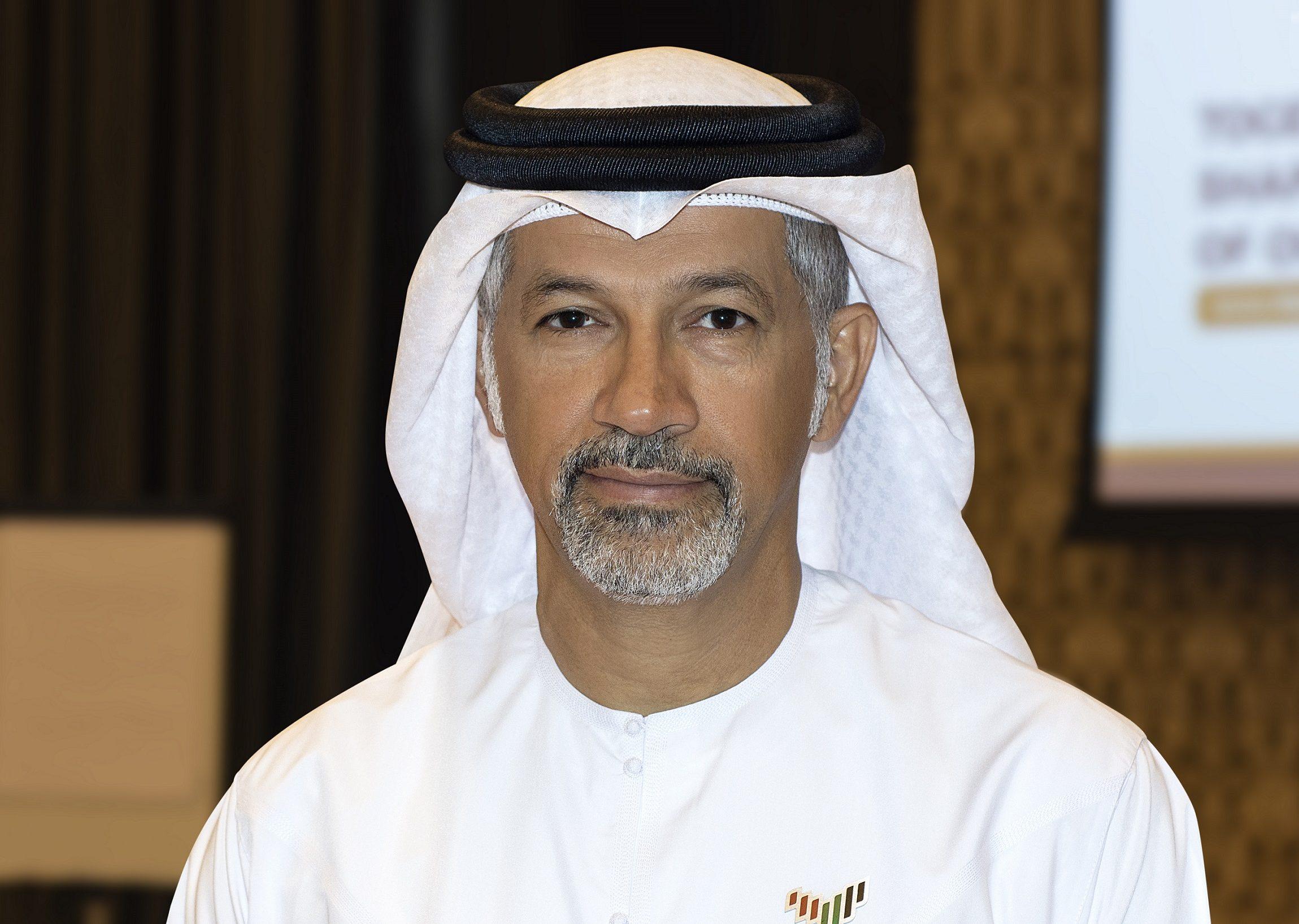 تأجيل معرض طائرات رجال الأعمال والطائرات الخاصة في الشرق الأوسط وشمال أفريقيا إلى ديسمبر 2022