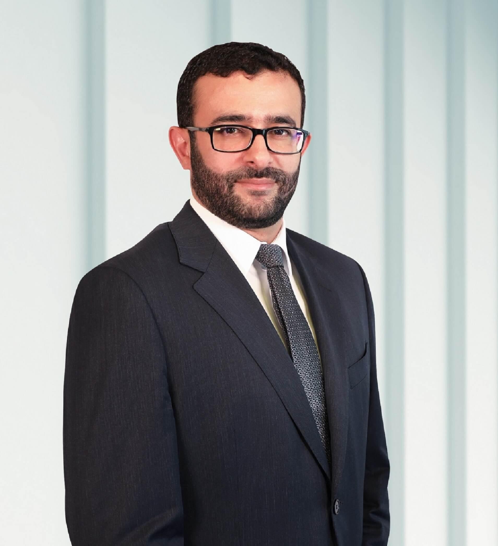 إنفيستيرا لإدارة الاستثمارات تطلق منصة معلومات السوق الأولى من نوعها في المنطقة إنفيستيرا+