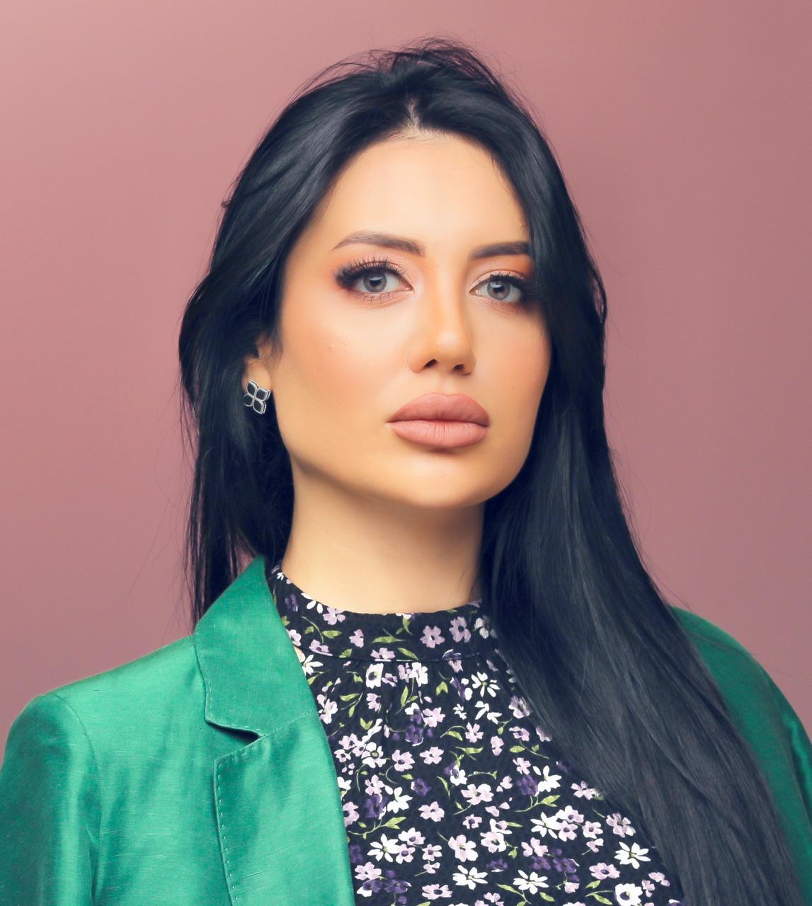 رئيسة وكالة الائتمان والتنمية الزراعية التابعة لوزارة الزراعة في أذربيجان : الحرب عطلت تنفيذ المشروعات الزراعية التي تقوم بها المنظمات الدولية