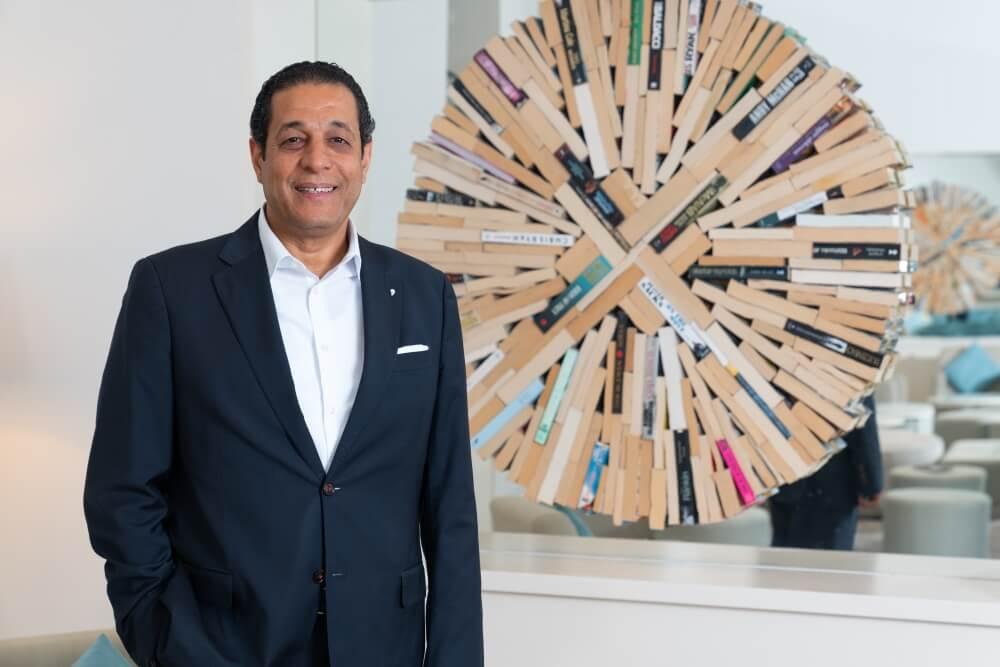 تايم للفنادق تنال علامة غرفة دبي للمسؤولية الاجتماعية للمؤسسات للعام السادس على التوالي