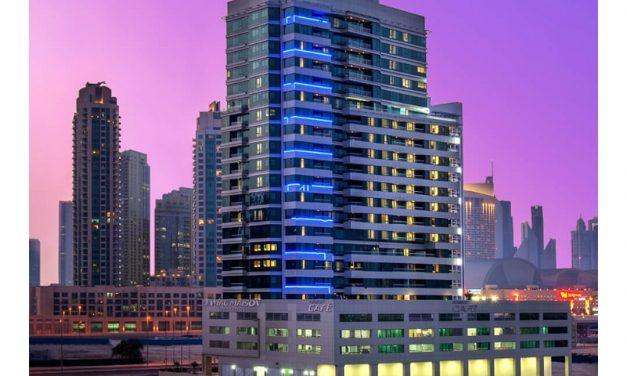 فنادق داماك تسجل معدل اشغال 85%