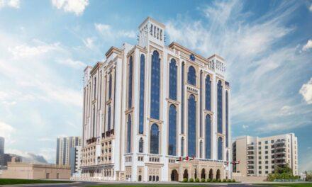 فندق الجداف روتانا يطرح باقتي إقامة تستقطب العائلات والأحبة