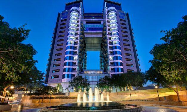 """فندق ديوكس النخلة يُطلق باقة """"إقامة العافية"""" خلال يناير"""