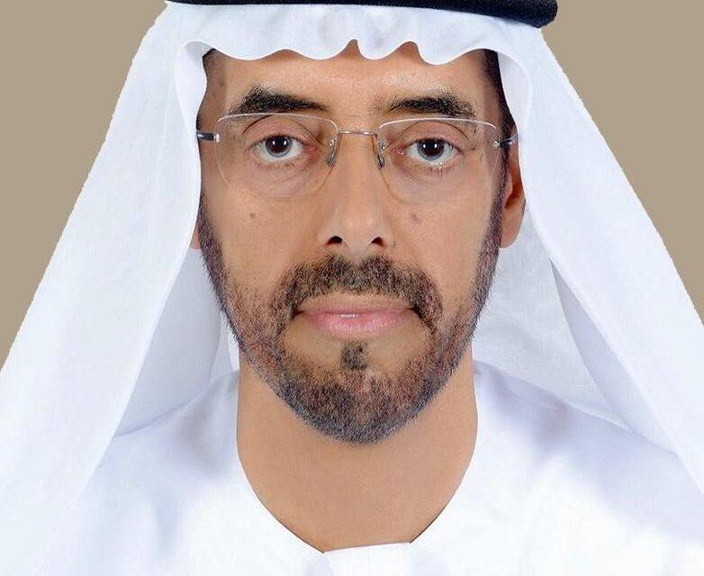 محمد بن شبيب الظاهري: أداء إيجابي لقطاع تجارة التجزئة بالدولة منذ مطلع العام