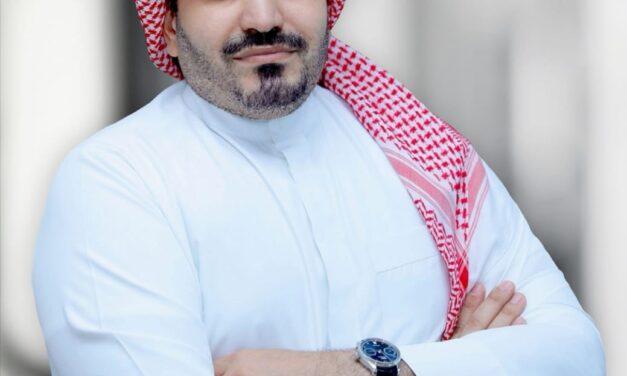 مجموعة مستشفيات السعودي الألماني تعلن إطلاق المزيد من الخدمات والتخصصات الطبية المتقدمة
