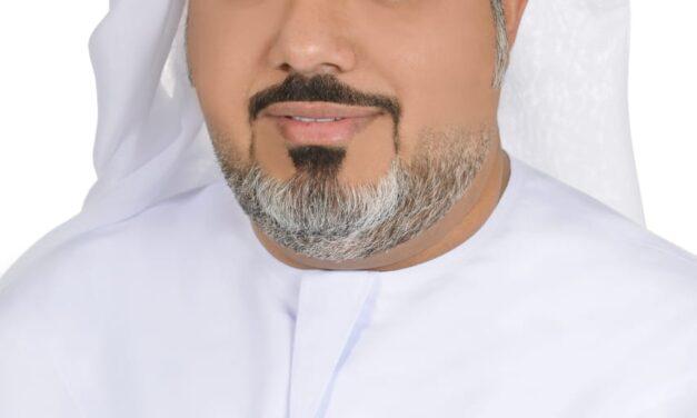 تعيين السيد فيصل عبدالله الحوسني مديراً لقسم خدمة العملاء في شركة واحة الزاوية