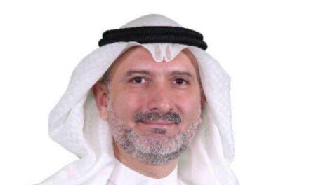 مليار ريال حجم استثمارات الشركة السعودية للاستثمار الجريء