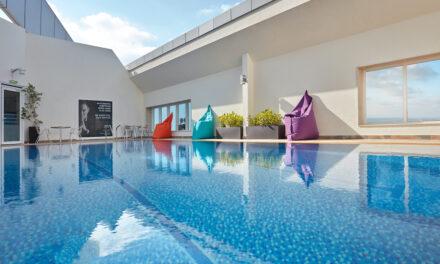 """""""جنة للفنادق والمنتجعات"""" تقدم عرضاً ترويجياً لسكان دولة الإمارات"""