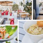 افتتاح مطعم سولونا الجديد ليقدم أروع الأجواء وألذ الأطباق اليونانية والمتوسطية في قلب دبي