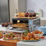 """شركة سيج ابلاينسيز """" Sage Appliances"""" تطرح عدداً من أجهزة المطبخ المتميزة في أسواق منطقة مجلس التعاون الخليجي"""
