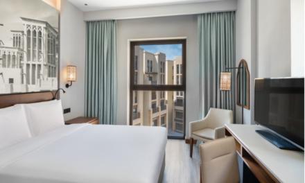 8معالم تاريخية وسياحية تستحق التجربة بالقرب من فندق سوبر 8 من ويندام دبي ديرة