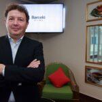 مجموعة فنادق بارسيلو تعيّن خوسيه كانالز لقيادة خططها التوسعية في منطقة الشرق الأوسط