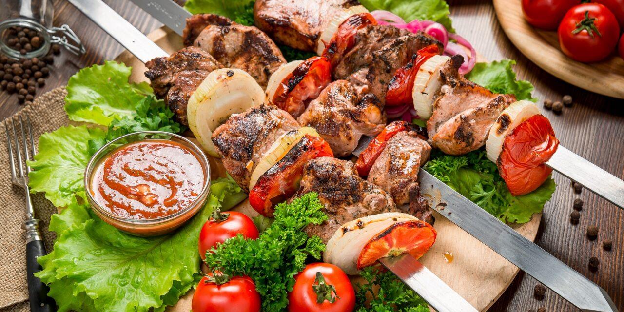 فندق ذا إتش دبي يطلق عروض مهرجان دبي للمأكولات