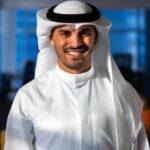 الباحث الكويتي سعود الرخيّص يرصد سلوكيات جائحة كورونا في ضوء علم السلوك