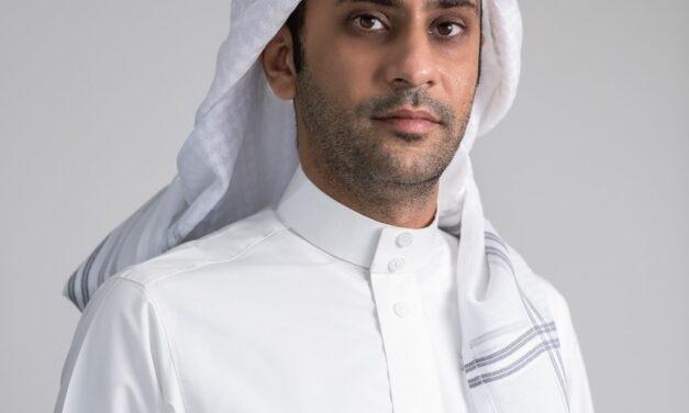 بروڤن العربية تلتزم بالابتكار في الذكاء الاصطناعي وتطلق شركة بروڤن سولوشن