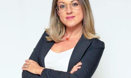 مجموعة سوديكسو تدعم رؤية الإمارات بأن تصبح اقتصادًا قائمًا على المساواة بين الجنسين