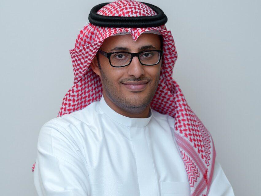 """منصة الإهداء """"رسال"""" تستهدف العمل في كافة دول الخليج بنهاية 2021"""