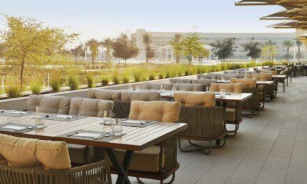 فندق ونادي ضباط القوات المسلحة يقدم تجربة متميزة للإفطار والسحور خلال شهر رمضان