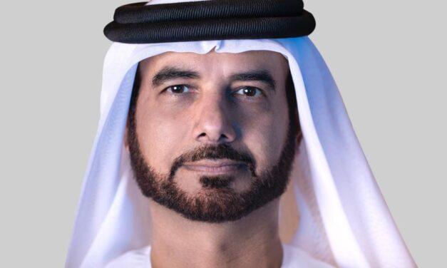 د.مبارك العامري: الامارات منبع المبادرات الانسانية