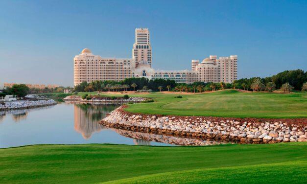 فندق والدورف أستوريا رأس الخيمة يطلق مجموعة من العروض والتجارب خلال شهر أبريل