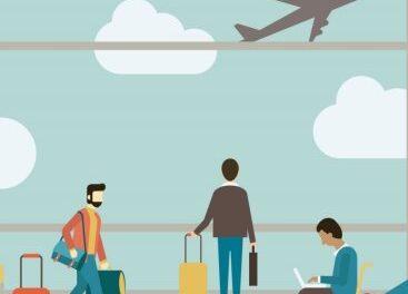 """حملة """"سافر بأمان"""" لسياحة إسبانيا تعيد ثقة المسافرين قبل موسم الصيف"""