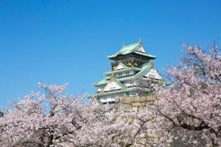 اليابان تُظهر اهتمامها بسوق الشرق الأوسط من خلال افتتاح مكتب للترويج السياحي في دبي و مشاركتها في معرض سوق السفر العربي2021