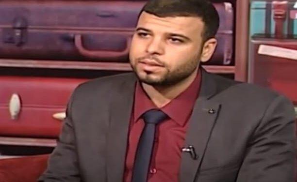 """""""دعم الصحفيين"""" تدين بشدة تهجير إسرائيل للفلسطينيين بحي الشيخ جراح"""