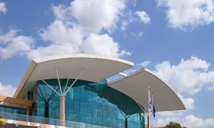 مراكز الدار التجارية الرئيسية تُضيف البهجة إلى عطلة العيد مع باقة من الجوائز الرائعة
