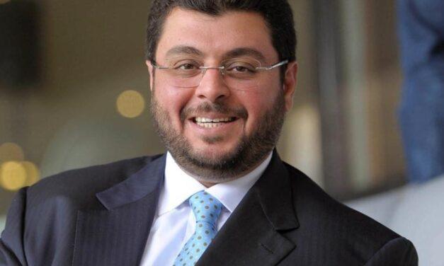 حسن إسميك: مكتبات مصر تعد تاريخا زاخراً من التقدم المعرفي