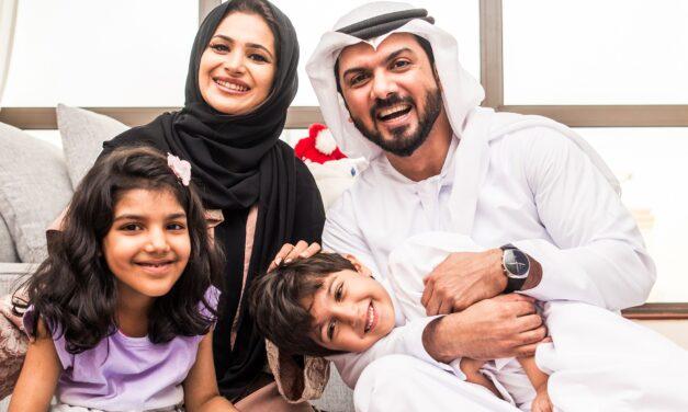 عروض مميزة على الإقامة في عيد الفطر من فندق ذا إتش دبي