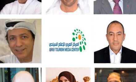 «العربي للإعلام السياحي» يقدم 10 توصيات لتسريع تعافي القطاع من تداعيات «كوفيد -19»