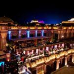 """هاكاسان أبوظبي يقدم قائمة """"رحلة كانتونيز"""" الجديدة كلياً في قصر الإمارات"""