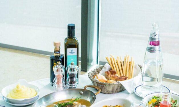 مطعم تشيبرياني جزيرة ياس يكشف عن عروض عيد الأضحى