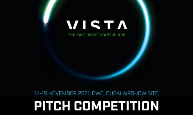 """معرض دبي للطيران يفتح باب المشاركة في فعالية """"فيستا"""" للشركات الناشئة"""