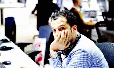 محمد منصور يوضح طرق التسويق الحديثة وكيفية إعداد الخطة