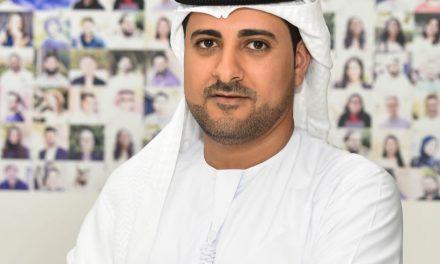 خليفة سيف المحيربي: استضافة معرض إكسبو دبي2020 يشكل مناسبة لاستعراض المشاريع العقارية في الإمارات