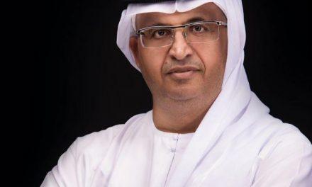 وفد جمعية الصحفيين الإماراتية في زيارة رسمية لمدينتي الغردقة والقاهرة